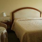 Photo de Hotel Europa Terme