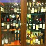 i grandi vini rossi
