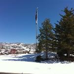 Photo de Legacy Vacation Resorts-Steamboat Hilltop