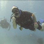 Foto de Squalo Adventures PADI Dive Resort #22312