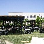 Photo of Hotel Montecallini