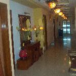 Hotel Rubina New Digha