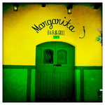 Welcome to Margarita!