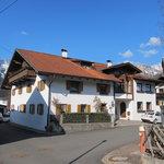 Haus Gintherhof