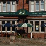 Great food, great ales, amazing value for money, now with 13 bedrooms
