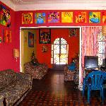 Open House Salvador Bahia