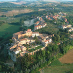 Peace and tranquility in the heart of Tuscany!