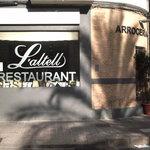 Restaurante L'Altell