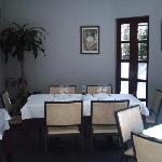 Photo of L'altell Restaurant