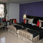 Foto de Hotel Palacio del Marques de San Felipe y Santiago de Bejucal