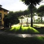 Photo of Il Pianone