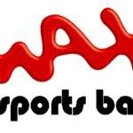 www.waxbars.com