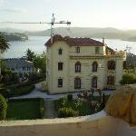 Foto di Hotel Restaurante Palacete de Penalba