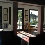 Photo of Hosteria Ave Maria Tandil