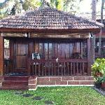 the best bungalow