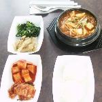 kimchee stew2