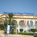 Photo of Carthage Thalasso