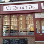 The Rowan Tree - Bridlington