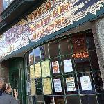 El Gringo's - Bridlington