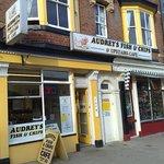Audrey's - Bridlington