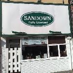 Sandown - Bridlington