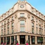 Photo de The Trafalgar Hotel