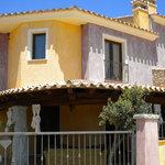 Residenza Agorà - esterni