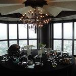 Foto de Breeze Restaurant