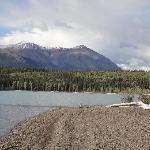 Tatogga Lake
