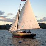 Sail Acadia