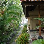 Photo of Nusa Indah Bungalows & Villa