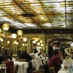 Photo de Le Montparnasse 1900
