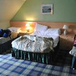 Pier Hotel Foto