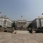 Lu Ming Villas
