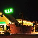 Photo de V.I.P. Family Motel