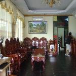 the lobby 1