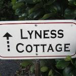 Photo de Lyness Accommodation
