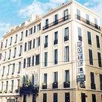 Photo of Hotel de Rome et St Pierre