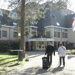 Photo of Princess Hotel Epe