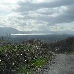 Views of Tralee