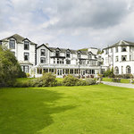 Coast & Country Derwentwater Hotel