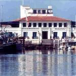 Santa Barbara Maritime Museum Foto