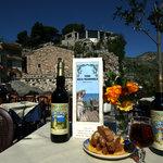 Foto de Antico Caffe San Giorgio
