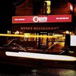 Otto's Restaurant