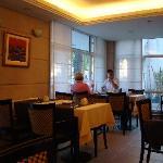 Foto de Argentino Hotel