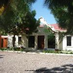 Photo of Casa Gaia