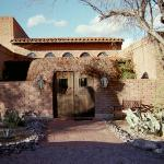 Photo de Desert Trails Bed and Breakfast