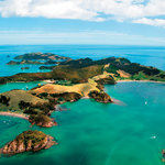 Explore Group - Bay of Islands