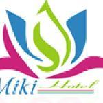 MikiHotelHue