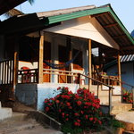 Say Lom Guest House